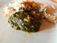 glutenvrij indisch