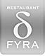 logo_fyra