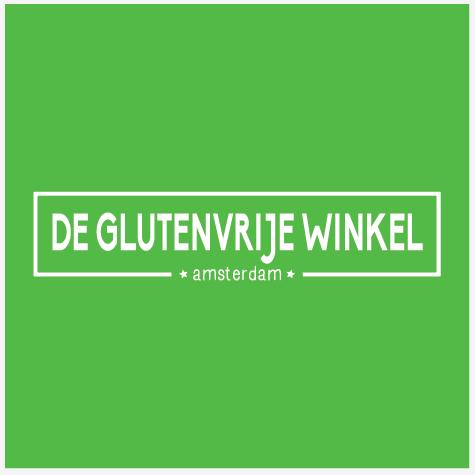 glutenvrijewinkel