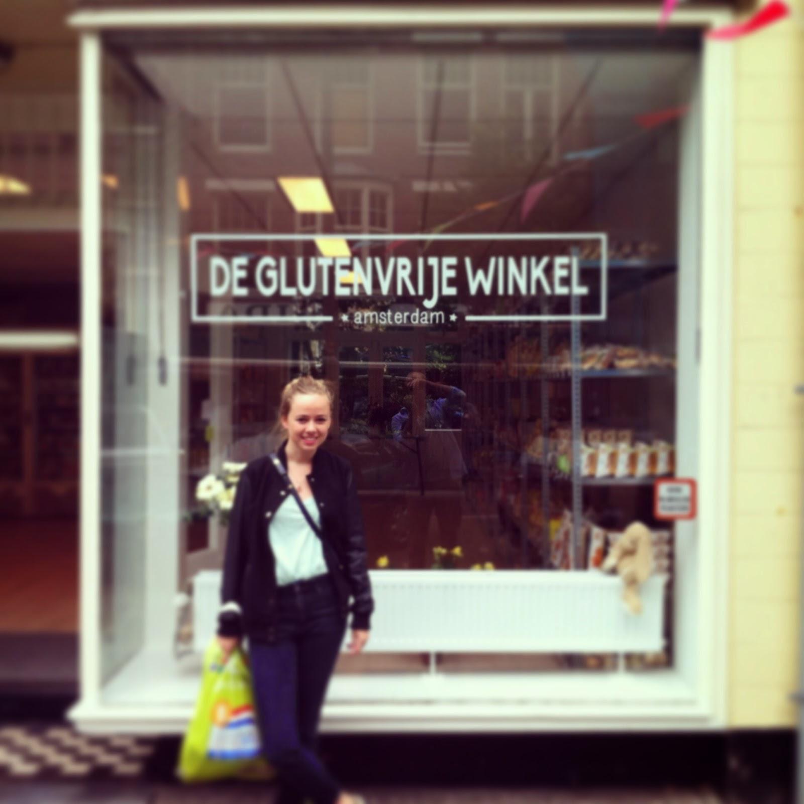 glutenvrijwinkel1