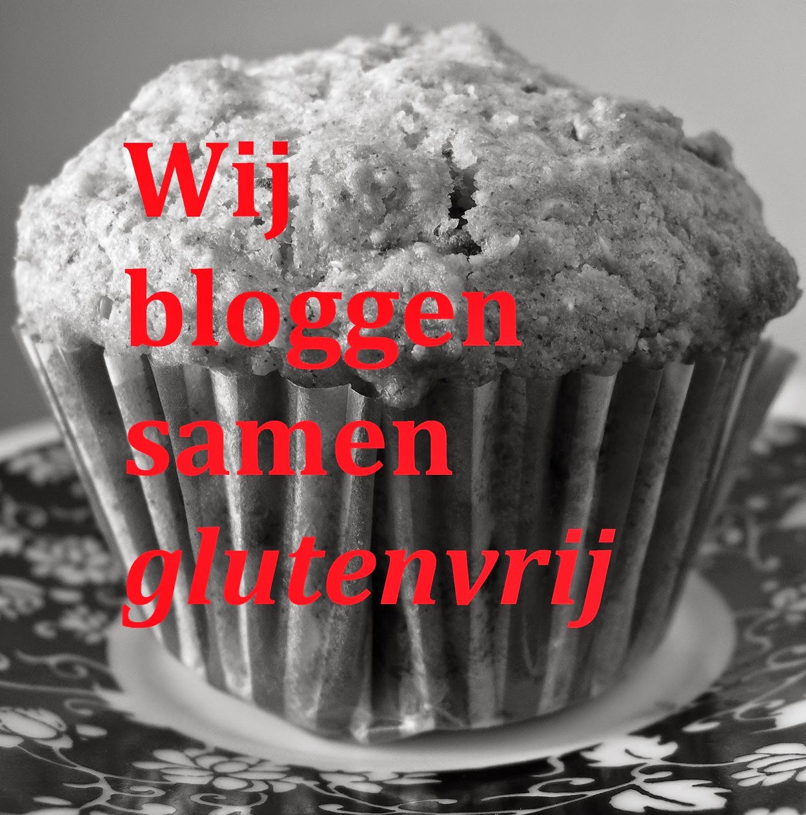logo_blogweek