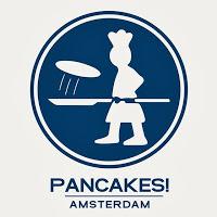 170_logo_pancakes.large_