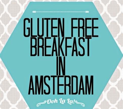 glutenfreebreakfast
