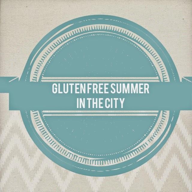 glutenfreesummerinthecity