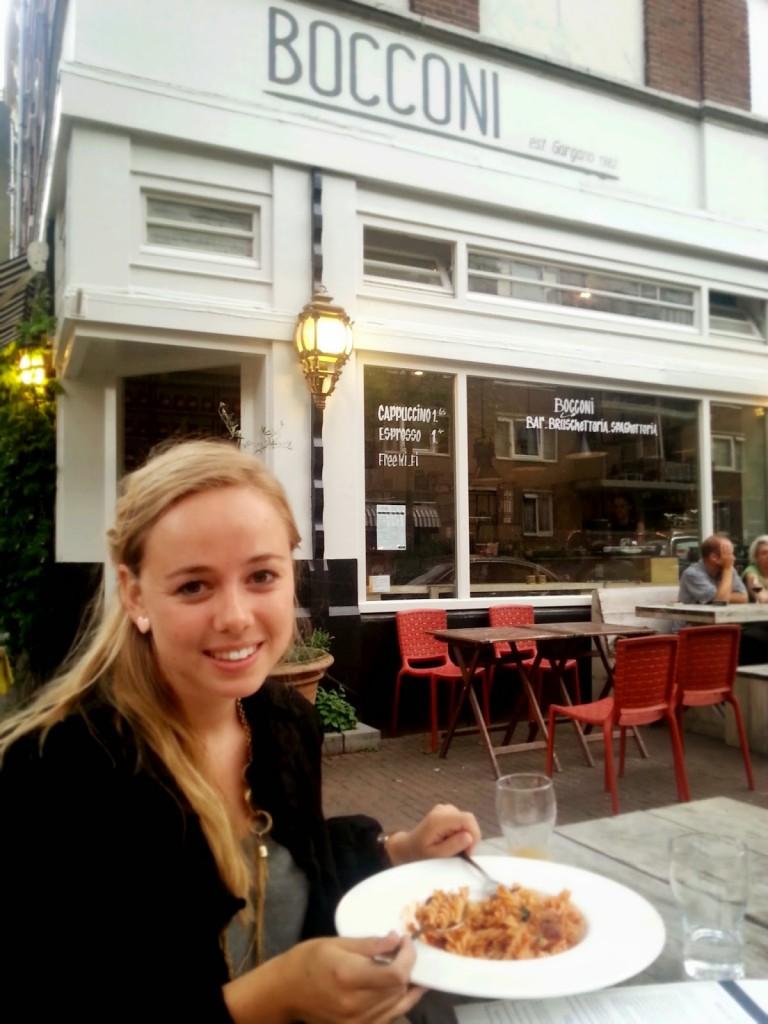 Breakfast Restaurants Near Eastham Ma