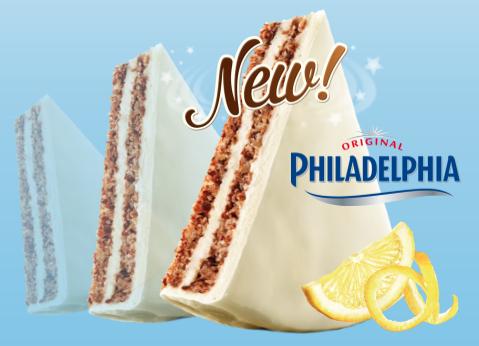 Almondy gluten-free cake | glutenvrije almond taart ... Almondy Taart Glutenvrij