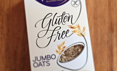 glutenfree products