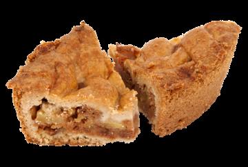 glutenvrij gebak jumbo