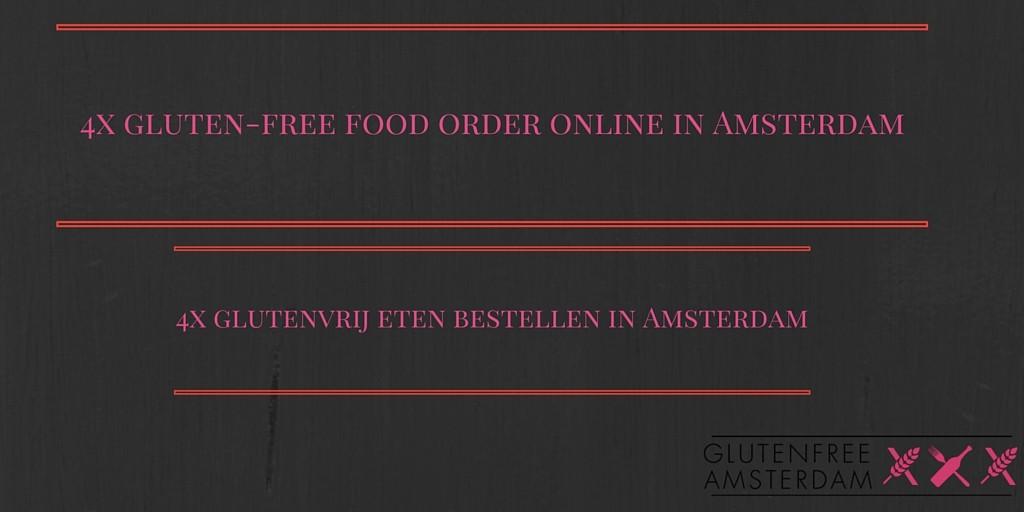 Gluten Free Hoe Cakes Recipe