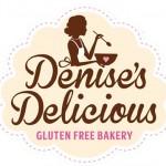 Denise's gluten free bakery