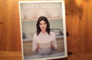 Simply Nigella glutenvrij