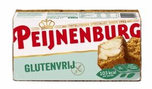 Peijnenburg glutenvrij