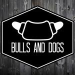 glutenvrij bulls and dogs