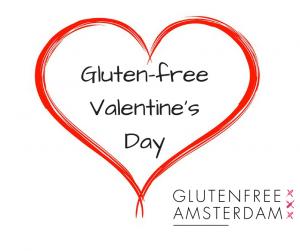 glutenvrij valentijn