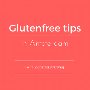 glutenfree-tips-2