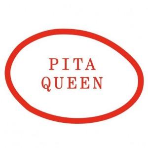 pita queen glutenvrij