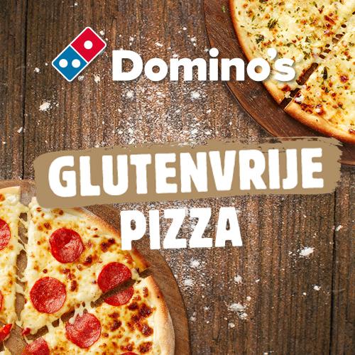 pizza bestellen echt