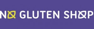 no glutenshop