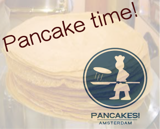 PancakeAmsterdam
