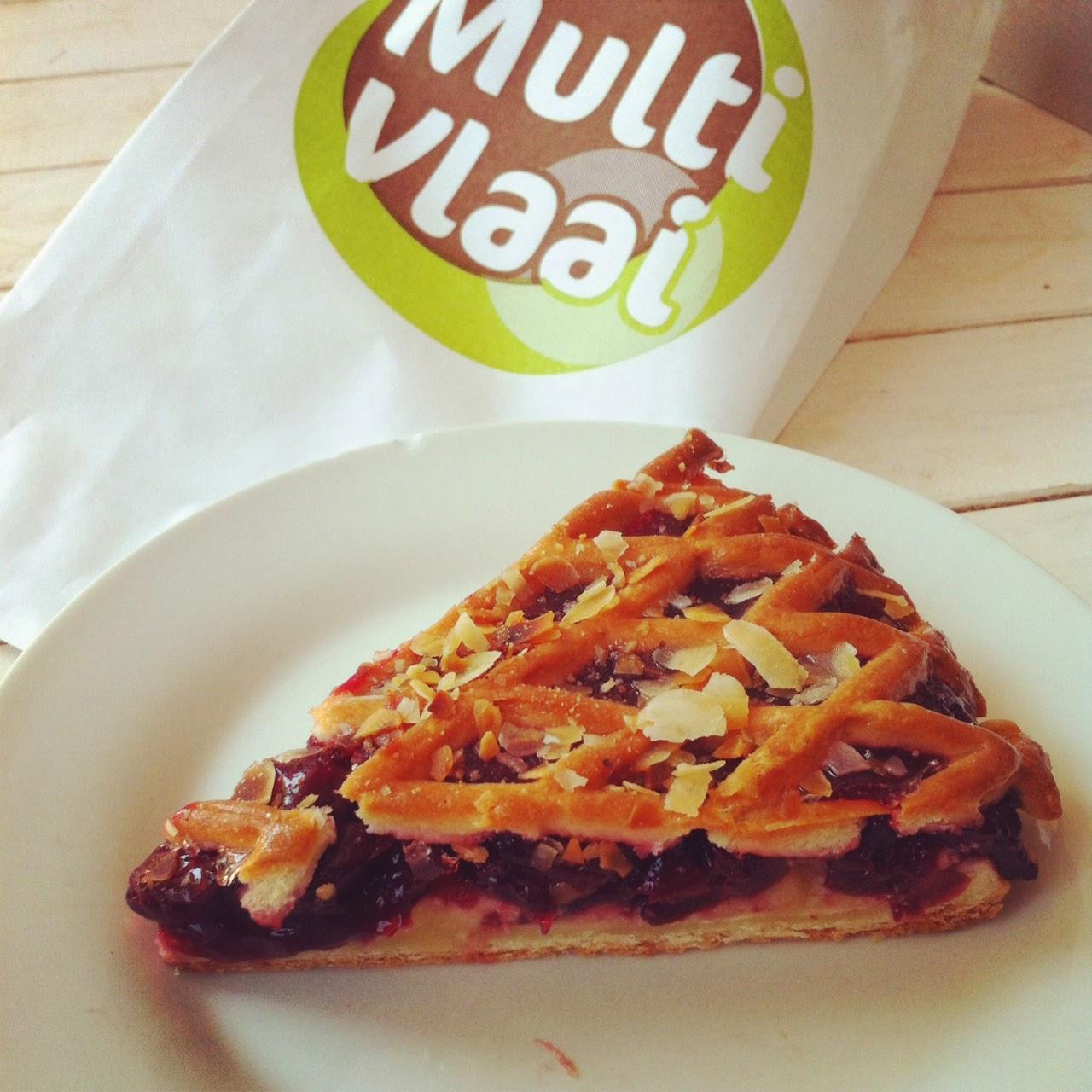 taart met foto bestellen multivlaai Multivlaai Cake (glutenvrij)   Glutenfree Amsterdam taart met foto bestellen multivlaai