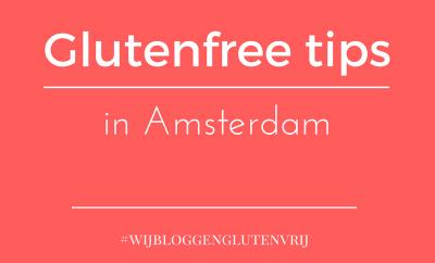 glutenfree-tips-2